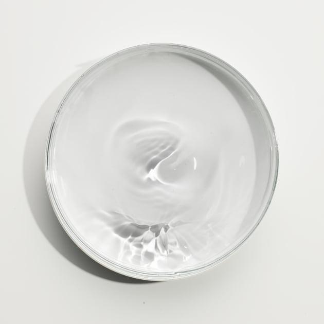L'Oréal Professionnel Metal Dx range - Discover Glicoamine