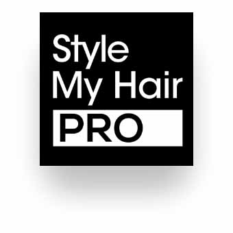 Style my hair pro – L'Oréal Professional Metal DX range