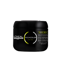 Inoa color Masque