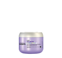 Liss Unlimited Smooth Masque For Hair