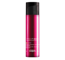 Profiber Rectify Leave In Hair Serum