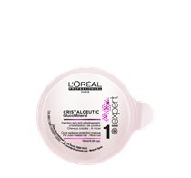 Cristalceutic Masque Vitamino Aox Colour Protection For Hair