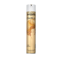 Elnett Hair Spray